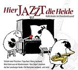 Acker Bilk Hier Jazzt die Heide
