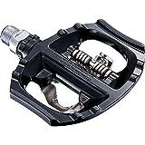 Shimano A530 SPD Pedals