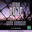 Dark Harbour (       UNABRIDGED) by David Hosp Narrated by Jeff Harding