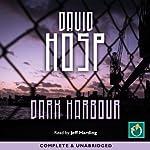 Dark Harbour | David Hosp