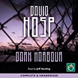 img - for Dark Harbour book / textbook / text book