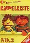 Rappelkiste, No. 03