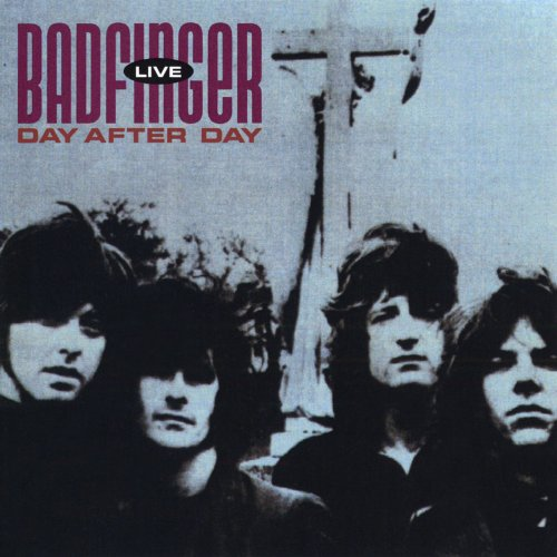 BADFINGER - Day After Day Live - Zortam Music