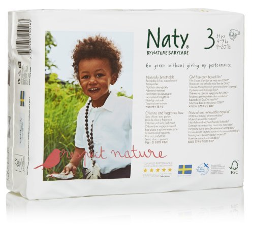 naty-by-nature-babycare-couches-ecologiques-jetables-taille-3-midi-4-9-kg-4-x-31