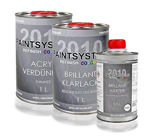 2k-brilliant-klarlack-set-25-liter
