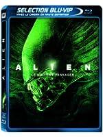 Alien - combo Blu-ray + DVD [Blu-ray] [Combo Blu-ray + DVD]