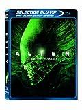 Image de Alien - combo Blu-ray + DVD [Blu-ray] [Combo Blu-ray + DVD]