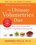The Ultimate Volumetrics Diet: Smart,...