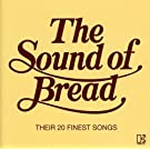 The Sound of Bread