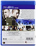 Image de Prison break - The final break [Blu-ray] [Import italien]