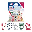 Forever Collectibles MLB National League Logo Bandz