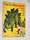 img - for The Shy Stegosaurus book / textbook / text book