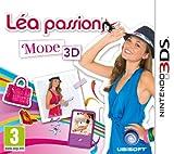 echange, troc Léa passion mode