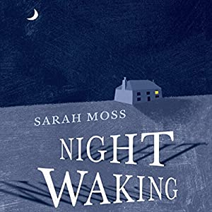 Night Waking Audiobook