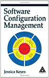 img - for Software Configuration Management book / textbook / text book