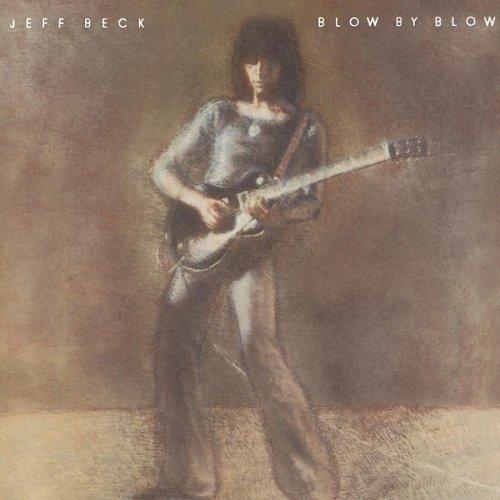 Jeff Beck - Best Of The British Pop Explosion Volume 1 - Zortam Music