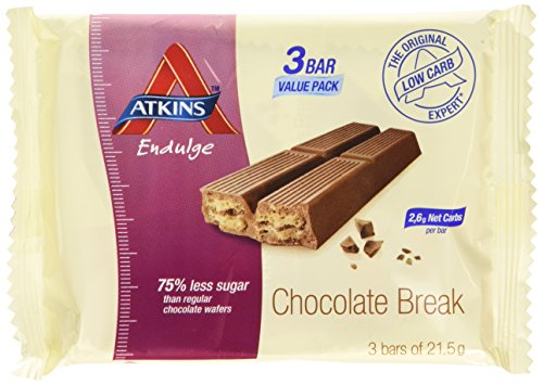 atkins-endulge-chocolate-break-pack-of-3x215g-bars