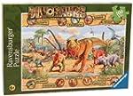 Ravensburger Dinosaurs XXL Jijgsaw Pu...