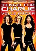 3 Engel f�r Charlie - Volle Power