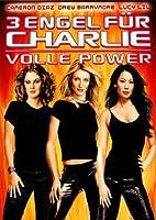 3 Engel f�r Charlie - Volle Power