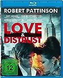 Love&Distrust