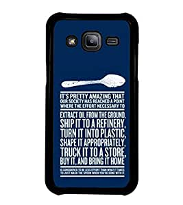 ifasho Designer Phone Back Case Cover Samsung Galaxy J2 J200G (2015) :: Samsung Galaxy J2 Duos (2015) :: Samsung Galaxy J2 J200F J200Y J200H J200Gu ( Funky Quotes on Being Single Available )
