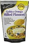 Virginia Harvest Golden Omega Milled...