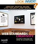 Web Standards Creativity: Innovations...