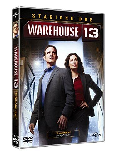 warehouse-13-stagione-2-4-dvd