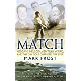 The Matchby Mark Frost