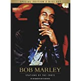 Bob Marley - Stations Of The Cross [DVD + CD] [2009]by Bob Marley