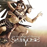 On the Wings of Phoenix by Symbyosis (2005-08-02)