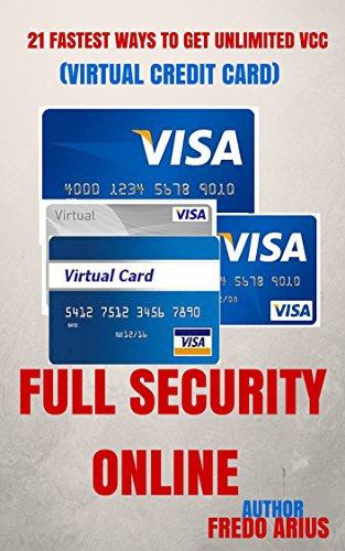 21-fastest-ways-to-get-unlimited-vcc-virtual-credit-card-anonymous-and-full-security-online-vcc-virt