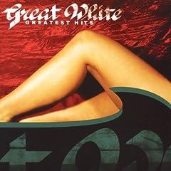 Rock Me (2001 Digital Remaster)