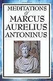 Image of Meditations of Marcus Aurelius Antoninus