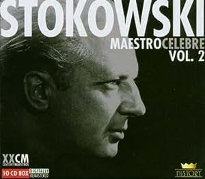 Maestro Celebre /Vol.2