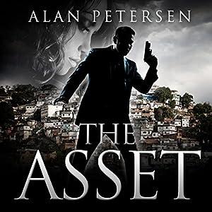 The Asset Audiobook