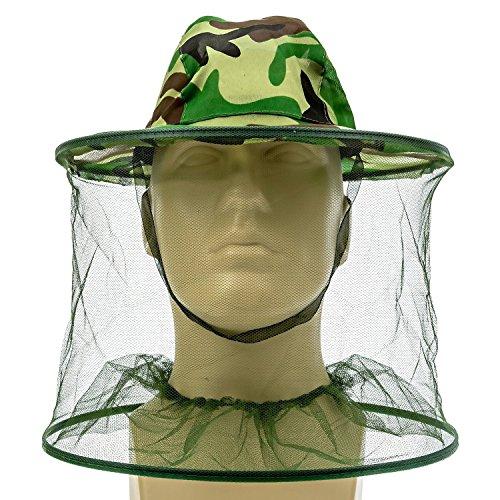 camouflage-bienenzucht-imker-mosquito-angeln-und-camping-moskitonetzen-hat-mosquito-hat-mit-netz2-pa