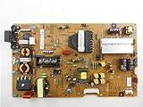 LG 55LA6900 POWER SUPPLY EAX6490580