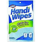 Clorox CLO 13387 Handi Wipes 11 x 21 Multi-Purpose Towel