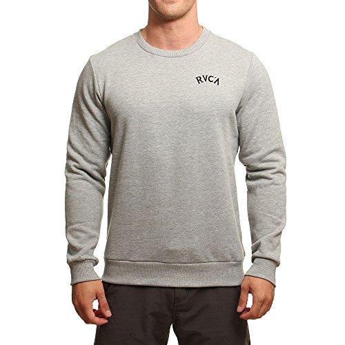 rvca-sweatshirts-rvca-free-and-wild-crew-a