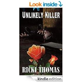 Unlikely Killer