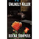 Unlikely Killerby Ricki Thomas