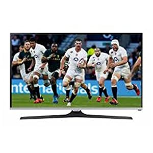 TV LED FULL HD 48