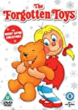 The Forgotten Toys [DVD] [1995]