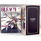 BLEACH 破面・滅亡篇 3 [DVD]