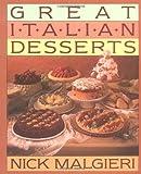 Great Italian Desserts