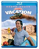 National Lampoons Vacation [Blu-ray]
