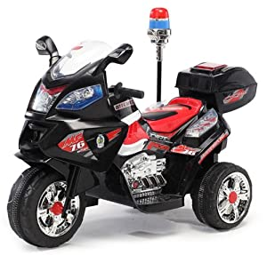 Sale best price fashion kids electric ride on cars toys for 2 5 age