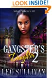 Gangster's Daughter 2